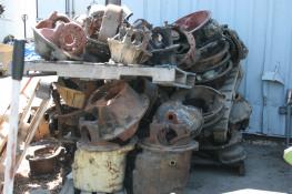 Bj S Gears Enterprise Inc Complete Truck And Trailer Repair
